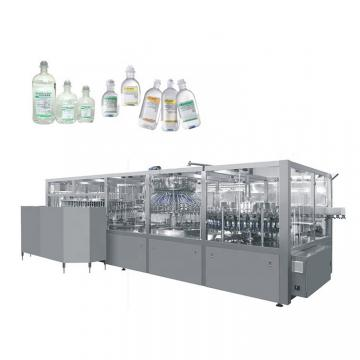 China Manufacturer Automatic Stationery, Notebook Shrink Wrapping/Packing Machine, Heat Shrink Packaging Machine
