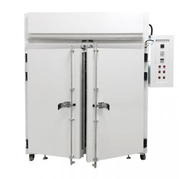 Widely Used Hot Air Circulating Food Drying Oven