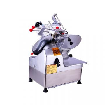 Fried potatoes Frying Potato Chips French Fries Processing Machine Deep Fryer Food Seafood Frying Processor Fryer