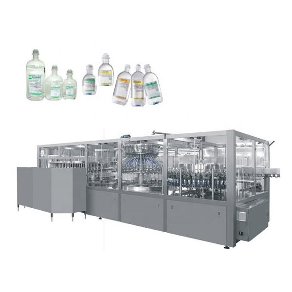 China Manufacturer Automatic Stationery, Notebook Shrink Wrapping/Packing Machine, Heat Shrink Packaging Machine #1 image