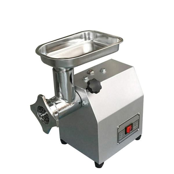 Best Selling Commercial Mincing Electric High Capacity Price Meat Grinder #1 image