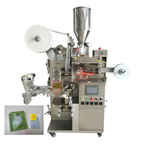 Long Products/Yoga Foam Roller Automatic Side Sealer Shrink Wrapping/Packing/Packaging Machine #1 image